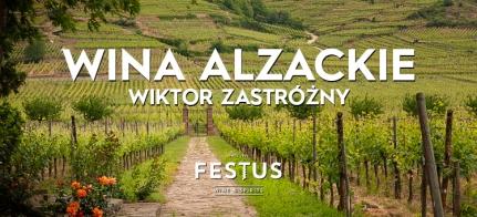 wina alzackie
