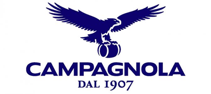 campagnola giuseppe