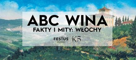 abc wina