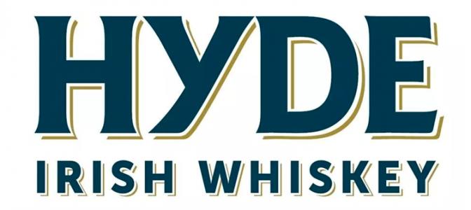 hide irish whiskey