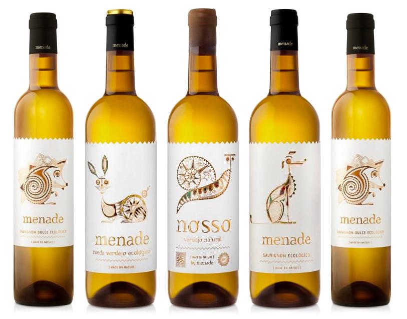 festus-nasi-producenci-bodegas-menade-rueda-hiszpania-butelki