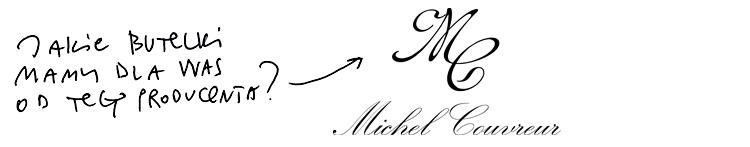 michel couvreur