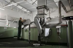 festus-nasi-producenci-glen-grant-whisky-01