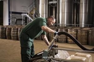 festus-nasi-producenci-glen-grant-whisky-02