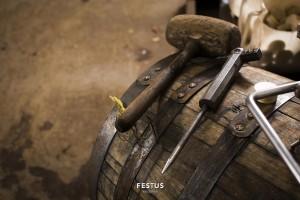 festus-nasi-producenci-glen-grant-whisky-03