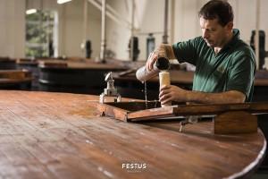 festus-nasi-producenci-glen-grant-whisky-04