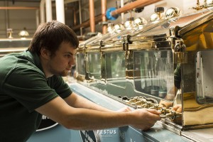 festus-nasi-producenci-glen-grant-whisky-05