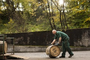 festus-nasi-producenci-glen-grant-whisky-06
