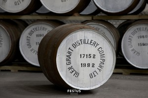 festus-nasi-producenci-glen-grant-whisky-10