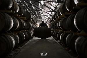 festus-nasi-producenci-glen-grant-whisky-11