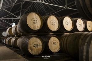 festus-nasi-producenci-glen-grant-whisky-12
