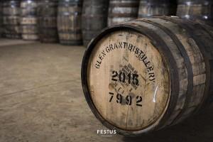 festus-nasi-producenci-glen-grant-whisky-13