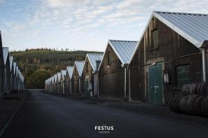 festus-nasi-producenci-glen-grant-whisky-14